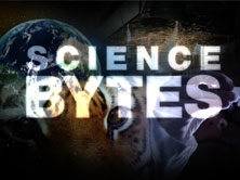 Science Bytes