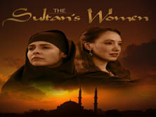 The Sultan's Women