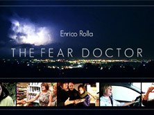 The Fear Doctor