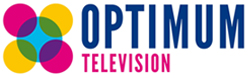 OPTIMUM TELEVISION | Television Program Distribution
