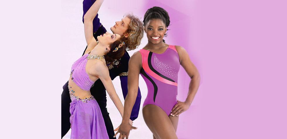 Dance Spectacular