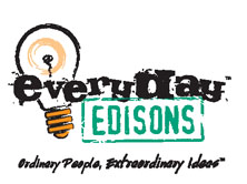 Everyday Edisons
