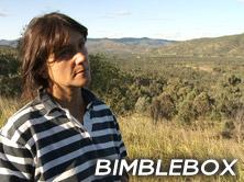 Bimblebox