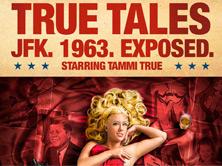 True Tales